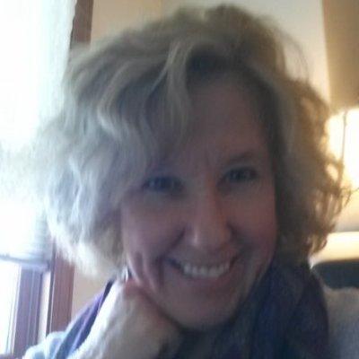 Gina Niewodowski, Licensed Professional Counselor